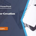 Ecover Creation Dengan Powerpoint – Panduan Mendesain Cover Produk