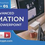 Advance Animation Pada Powerpoint